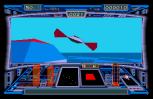Starglider 2 Atari ST 41
