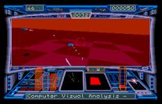 Starglider 2 Atari ST 43