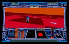 Starglider 2 Atari ST 44