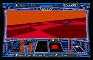 Starglider 2 Atari ST 45