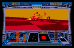 Starglider 2 Atari ST 46
