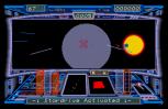Starglider 2 Atari ST 47