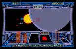 Starglider 2 Atari ST 48
