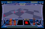 Starglider 2 Atari ST 49