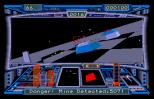 Starglider 2 Atari ST 50