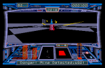 Starglider 2 Atari ST 51