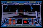 Starglider 2 Atari ST 52