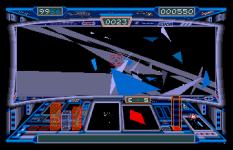 Starglider 2 Atari ST 55
