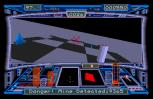 Starglider 2 Atari ST 57
