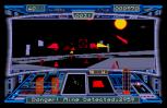 Starglider 2 Atari ST 58