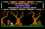 Stormbringer Atari ST 03