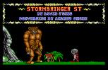 Stormbringer Atari ST 07