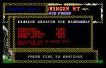 Stormbringer Atari ST 08