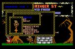 Stormbringer Atari ST 13