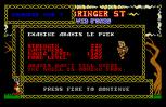 Stormbringer Atari ST 14