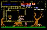 Stormbringer Atari ST 17
