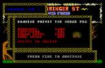 Stormbringer Atari ST 18