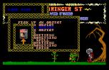 Stormbringer Atari ST 25