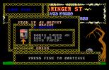 Stormbringer Atari ST 26