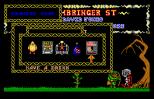Stormbringer Atari ST 27