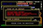 Stormbringer Atari ST 28