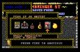 Stormbringer Atari ST 40