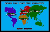 Super Hang-On Atari ST 04