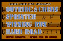 Super Hang-On Atari ST 05