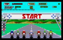 Super Hang-On Atari ST 06