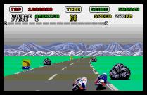 Super Hang-On Atari ST 29