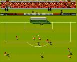 SWOS Amiga 017