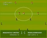 SWOS Amiga 018