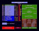 SWOS Amiga 028