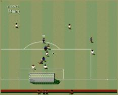 SWOS Amiga 032