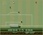 SWOS Amiga 035