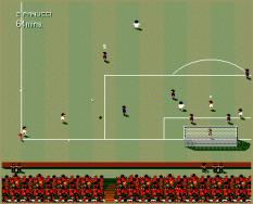 SWOS Amiga 037