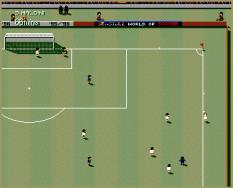 SWOS Amiga 038