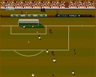 SWOS Amiga 041