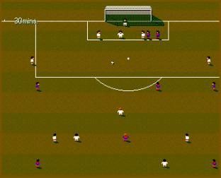 SWOS Amiga 045