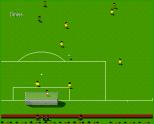 SWOS Amiga 051