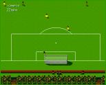 SWOS Amiga 054