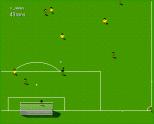 SWOS Amiga 057