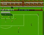 SWOS Amiga 058