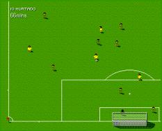 SWOS Amiga 060