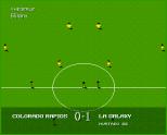 SWOS Amiga 061