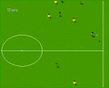 SWOS Amiga 062