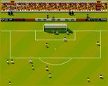SWOS Amiga 073