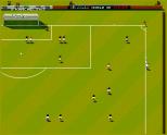 SWOS Amiga 074