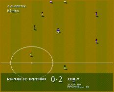 SWOS Amiga 081