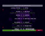 SWOS Amiga 086
